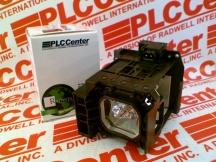 NEC NP01LP