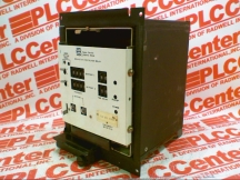 BASLER ELECTRIC BE1-81-O/U-T3E-D1L-A7N0F