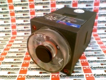 AUTOMATIC CONTROL ELECTR 0405A500F1X
