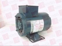 FRANKLIN ELECTRIC 4301007-400