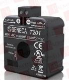 SENECA T201