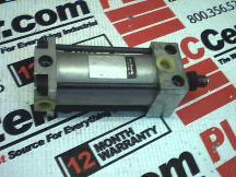 PHD INC Y-2137