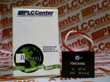 TECHCAP CF15