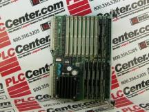MEMOTEC 30033007-001