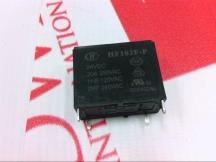 HONGFA HF102FP