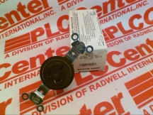 ARROW HART 6051