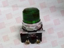 CUTLER HAMMER 10250T-181N-C2N