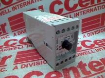 DOLD AI903.0081/AC220V-50/60HZ-10S