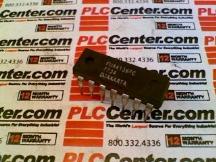 AMERICAN MICROSEMICONDUCTOR FUA4136PC