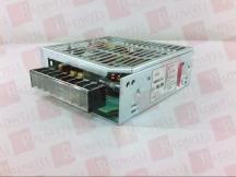 ETA ELECTRIC WRM01X-U