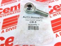 AURORA BEARING CB-8