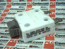 MECHANICAL PRODUCTS 1600-223-050