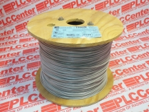 SOUTHWIRE THHN14GY25
