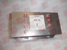 ROXBURGH ELECTRONICS MDF336