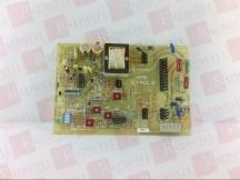 ELECTROL 2800-2856