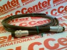 WINTRISS CONTROLS SQF-52863
