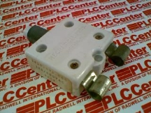 MECHANICAL PRODUCTS 1610-071-050