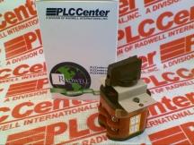 OEM CONTROLS INC VN322T3092-UL