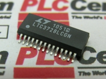 LINEAR TECHNOLOGY LTC3728LCGNPBF
