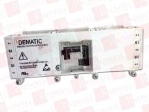 DEMATIC 1PA6S00000112415