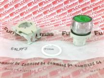 FURNAS ELECTRIC CO 64LRF3