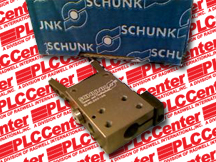 SCHUNK 305100