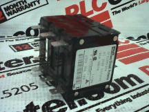 FUGI ELECTRIC CP33EM/30W