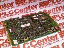HEWLETT PACKARD COMPUTER C-2734