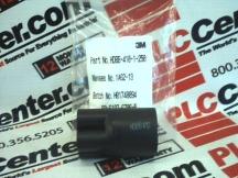 3M HDBB-410-1-250