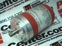 T&R ELECTRONIC 110-01943/TR-ECE-TI-GB-0036/V001
