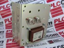 POWER MATE TECHNOLOGY CO W105B