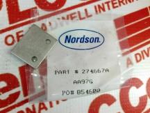 NORDSON 274667