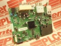 HUMAX D12-500