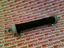 GTC A50E250000DA-TH