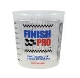 FINISH PRO 9086
