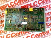 AEC INTERNATIONAL 501499