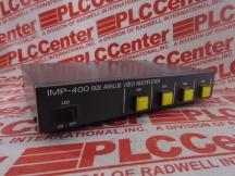 IDK IMP-400