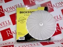 DICKSON C456