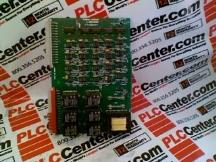 AJAX MAGNETHERMIC SC-72086A01