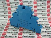 PHOENIX CONTACT DIKD-1.5-PV-BU