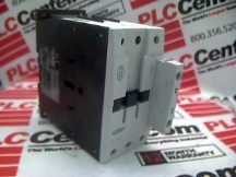 KLOCKNER MOELLER DILM-50-230V/50/60HZ