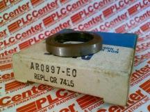 NOK CR7415