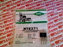 NTE NTE271