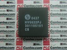 SUPERTEX IC5622PJ