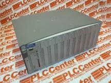 HEWLETT PACKARD COMPUTER J4110A