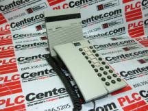 STENTOFON 1007001210