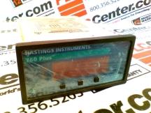 TELEDYNE HASTINGS HPM-760-PLUS