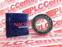 NACHI 5211