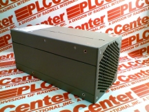 PIONEER MAGNETICS 80026-172-01