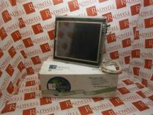 WES EBERT SYSTEME ELECTRONIC TIC17.0SAZAAU-13100